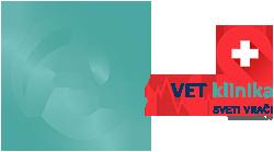 VET24 | DEŽURNI VETERINAR Logo